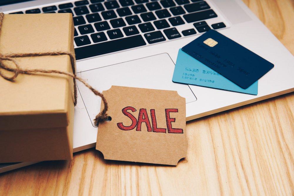 Tips Membeli barang second bekas di Online Tokopedia Bukalapak Olx