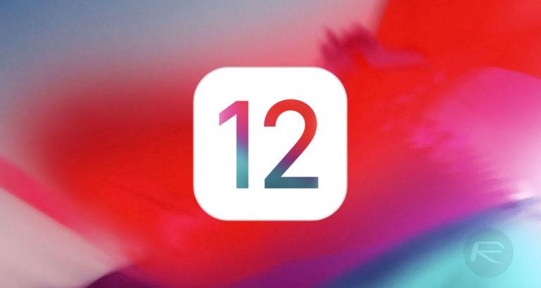 Cara Install Bersih iOS 12 di iPhone 5S / SE / 6 / S / Plus / 7 / 8 / Plus / X