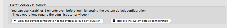 cara memperbaiki tombol shift option tertekan macbook pro