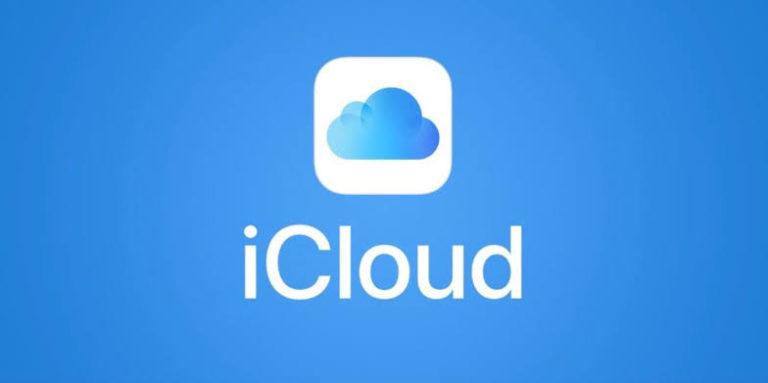 Bagaimana cara menggunakan iCloud dan apa itu iCloud?