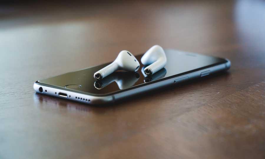 perbedaan iphone 6 dan iphone 6s