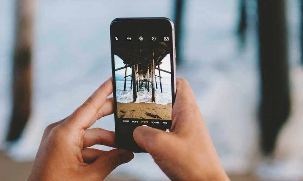 aplikasi editan foto iphone terbaik