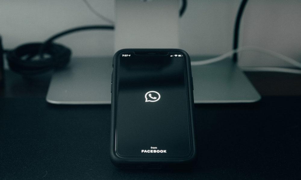download tema WA iphone
