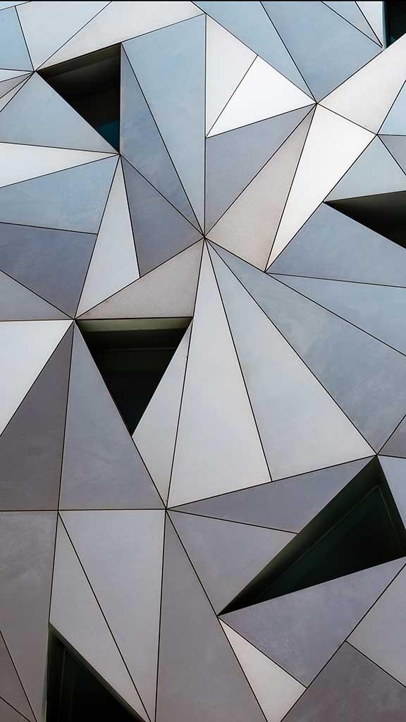 wallpaper ios 14 diamond 1