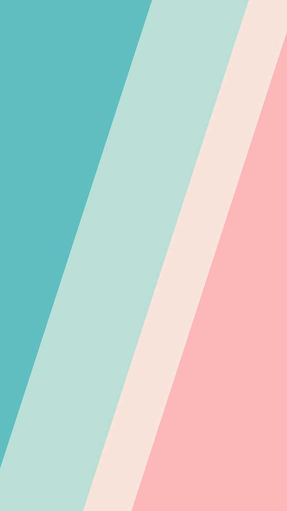 wallpaper ios 14 pink 1