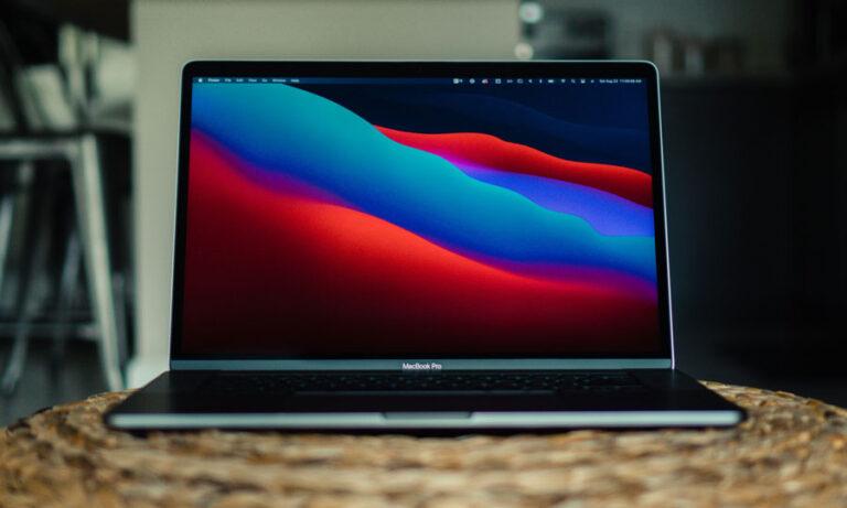 aplikasi terbaik yang wajib di install di mac