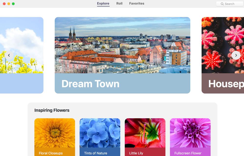 download wallpaper macbook dengan wallpaper wizard 2